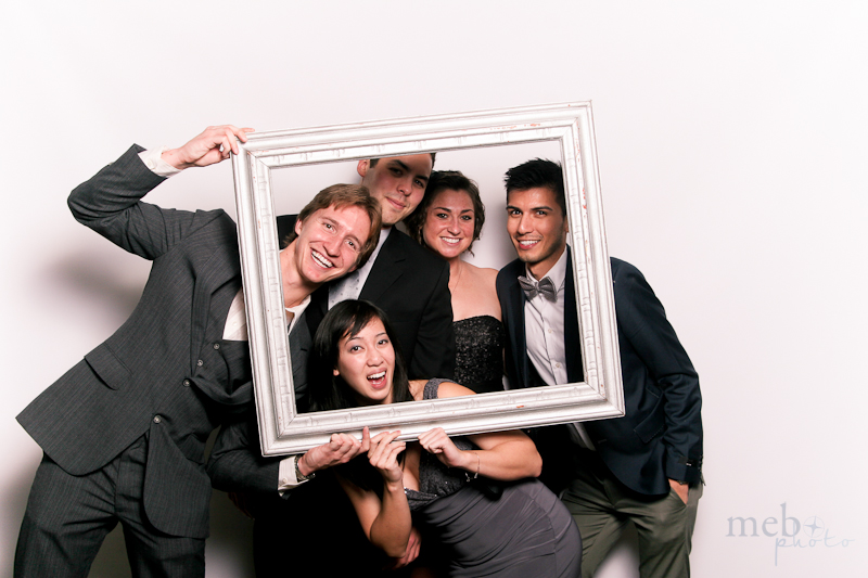 MeboPhoto-CD-Zodiac-Holiday-Party-Photobooth-17