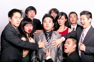 MeboPhoto-JR-Oeun-Susan-Wedding-Photobooth-12