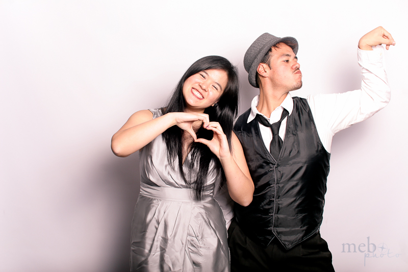 MeboPhoto-JR-Oeun-Susan-Wedding-Photobooth-13