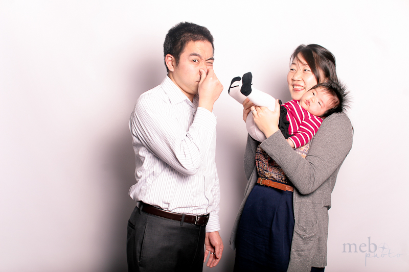 MeboPhoto-JR-Oeun-Susan-Wedding-Photobooth-14