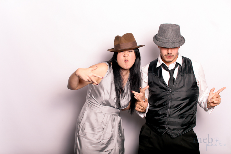 MeboPhoto-JR-Oeun-Susan-Wedding-Photobooth-18