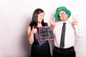 MeboPhoto-JR-Oeun-Susan-Wedding-Photobooth-21