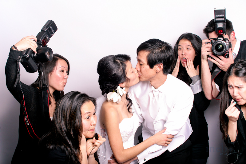MeboPhoto-JR-Oeun-Susan-Wedding-Photobooth-24