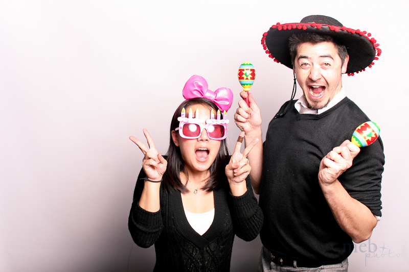 MeboPhoto-JR-Oeun-Susan-Wedding-Photobooth-25
