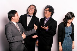 MeboPhoto-JR-Oeun-Susan-Wedding-Photobooth-6