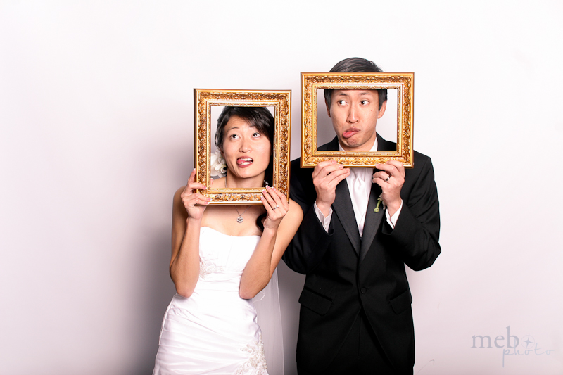 MeboPhoto-JR-Oeun-Susan-Wedding-Photobooth-9
