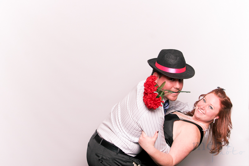 MeboPhoto-Massage-Envy-European-Wax-Holiday-Party-Photobooth-15
