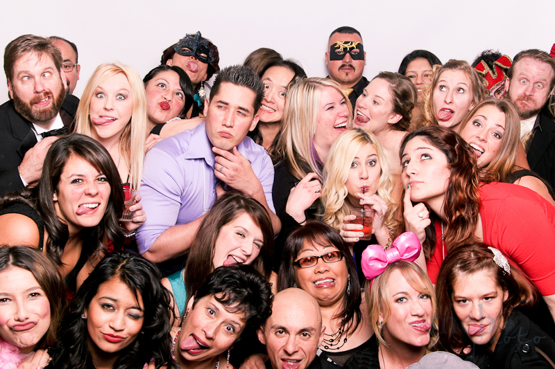 MeboPhoto-Massage-Envy-European-Wax-Holiday-Party-Photobooth-17