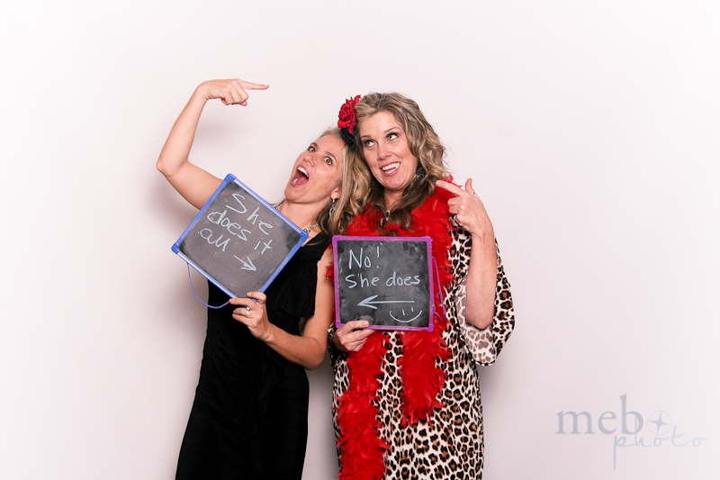 MeboPhoto-Massage-Envy-European-Wax-Holiday-Party-Photobooth-19