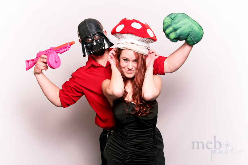 MeboPhoto-Massage-Envy-European-Wax-Holiday-Party-Photobooth-7