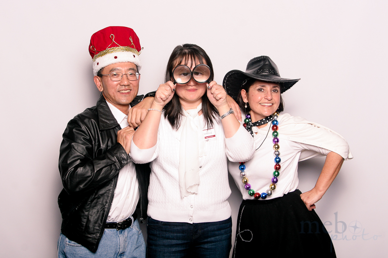 MeboPhoto-New-Century-Insurance-Party-Photobooth-10