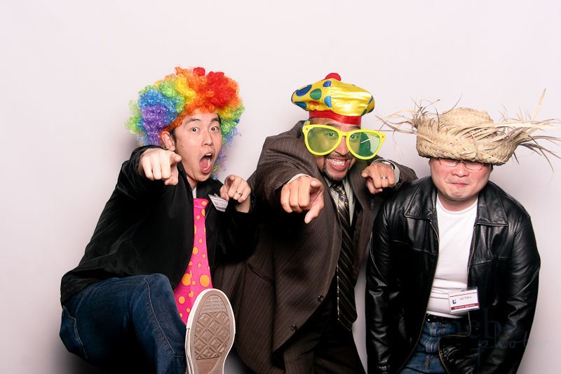 MeboPhoto-New-Century-Insurance-Party-Photobooth-13