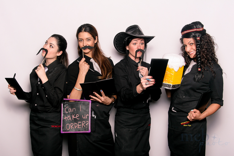 MeboPhoto-New-Century-Insurance-Party-Photobooth-16