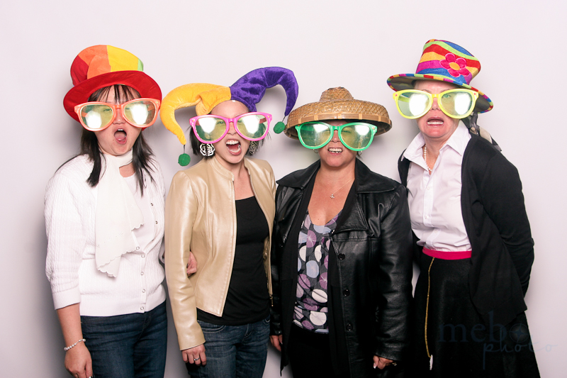 MeboPhoto-New-Century-Insurance-Party-Photobooth-4