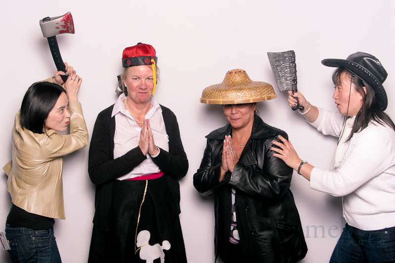 MeboPhoto-New-Century-Insurance-Party-Photobooth-6