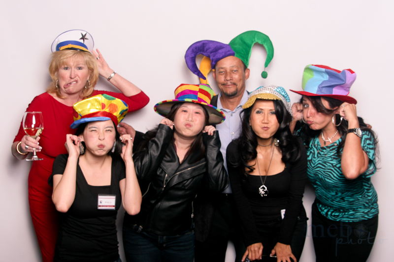 MeboPhoto-New-Century-Insurance-Party-Photobooth-9