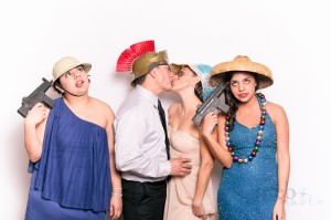 MeboPhoto-Armand-Zoila-Wedding-Photobooth-10