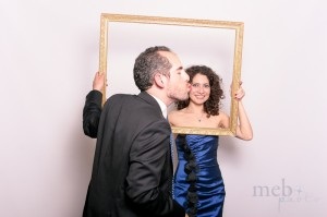 MeboPhoto-Armand-Zoila-Wedding-Photobooth-20