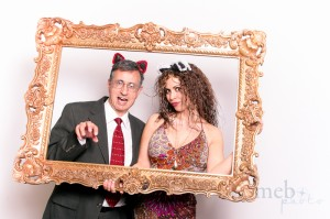 MeboPhoto-Armand-Zoila-Wedding-Photobooth-7