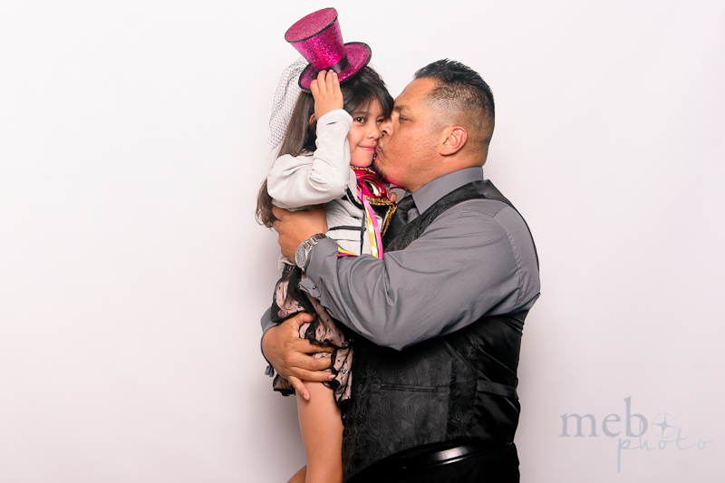 MeboPhoto-Carley-Sweet-16-Birthday-Photobooth-10