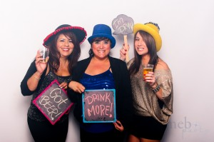 MeboPhoto-Carley-Sweet-16-Birthday-Photobooth-16
