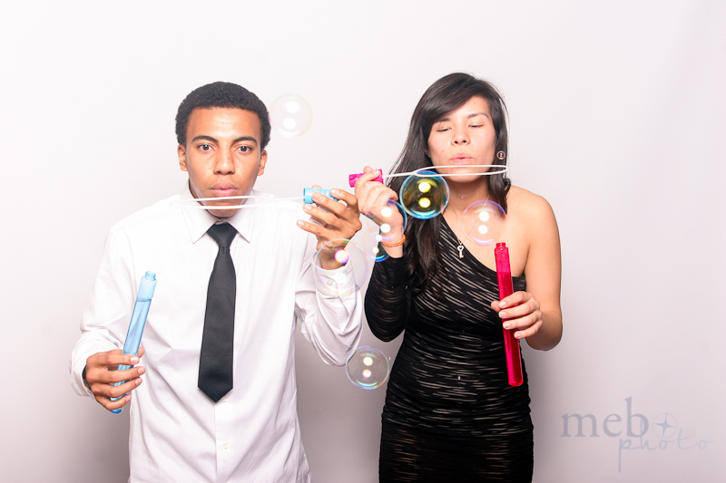 MeboPhoto-Carley-Sweet-16-Birthday-Photobooth-20