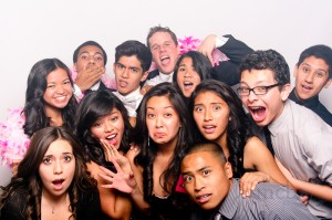 MeboPhoto-Carley-Sweet-16-Birthday-Photobooth-3