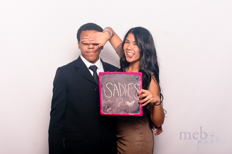 MeboPhoto-Carley-Sweet-16-Birthday-Photobooth-9