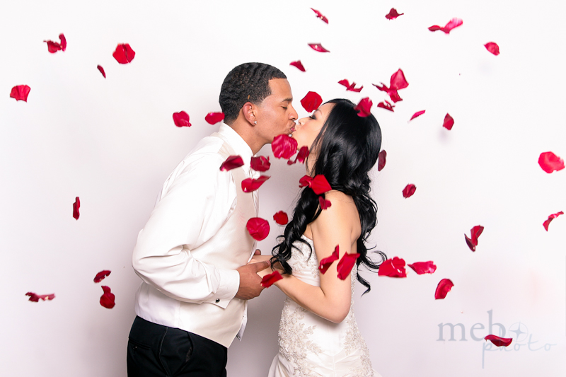 MeboPhoto-Joshua-Christine-Wedding-Photobooth-1