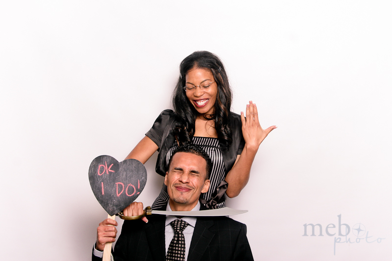 MeboPhoto-Joshua-Christine-Wedding-Photobooth-13