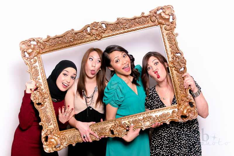 MeboPhoto-Joshua-Christine-Wedding-Photobooth-16