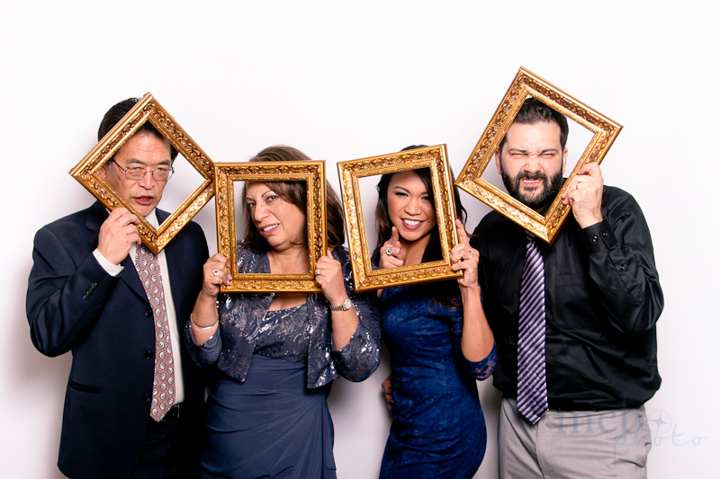MeboPhoto-Joshua-Christine-Wedding-Photobooth-19