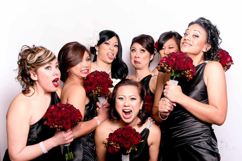 MeboPhoto-Joshua-Christine-Wedding-Photobooth-2