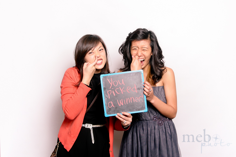 MeboPhoto-Joshua-Christine-Wedding-Photobooth-20