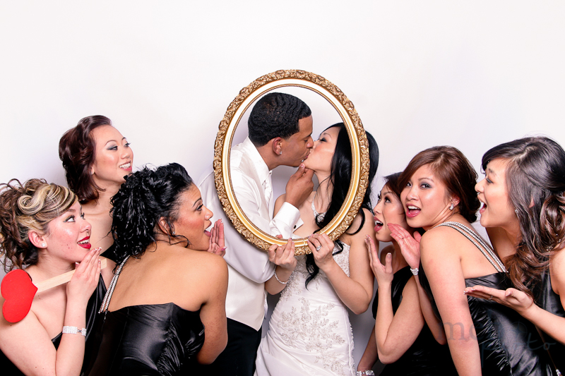 MeboPhoto-Joshua-Christine-Wedding-Photobooth-21