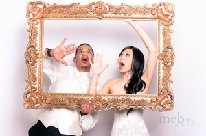 MeboPhoto-Joshua-Christine-Wedding-Photobooth-22