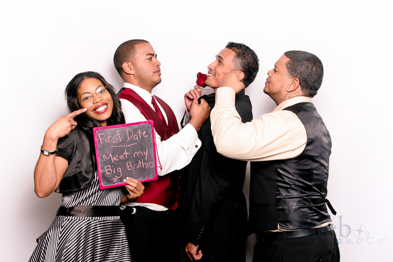 MeboPhoto-Joshua-Christine-Wedding-Photobooth-4
