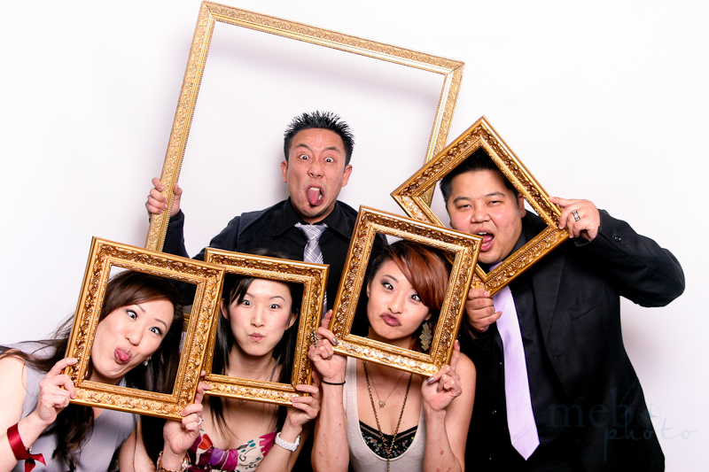 MeboPhoto-Joshua-Christine-Wedding-Photobooth-5