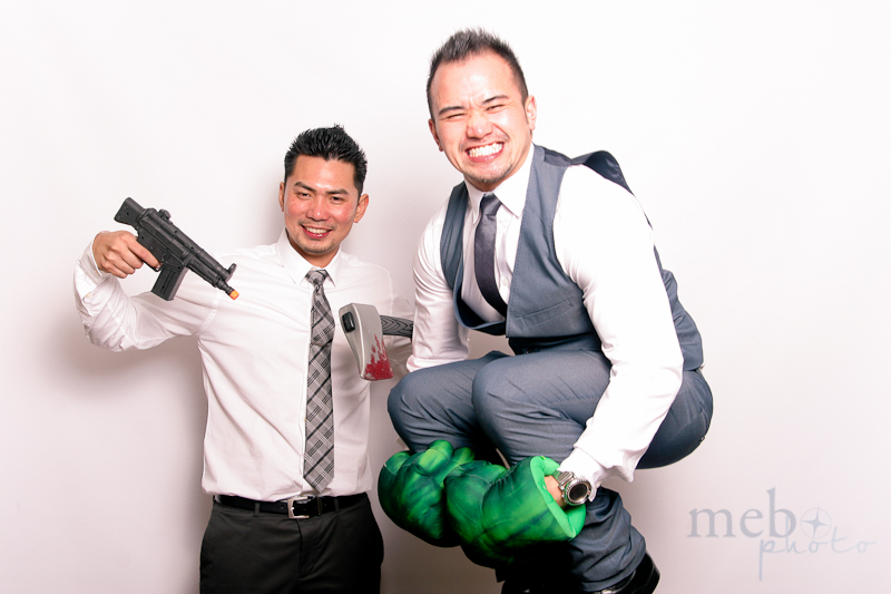 MeboPhoto-Joshua-Christine-Wedding-Photobooth-6