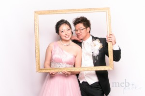 MeboPhoto-Johnny-Erica-Wedding-Photobooth-1