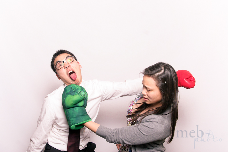 MeboPhoto-Johnny-Erica-Wedding-Photobooth-10