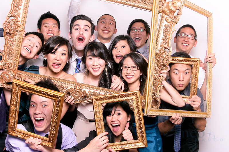MeboPhoto-Johnny-Erica-Wedding-Photobooth-11