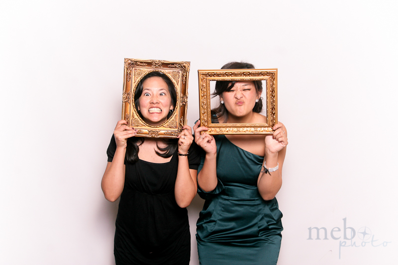 MeboPhoto-Johnny-Erica-Wedding-Photobooth-12
