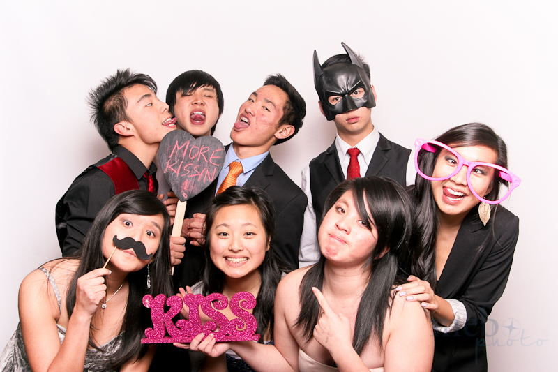 MeboPhoto-Johnny-Erica-Wedding-Photobooth-13