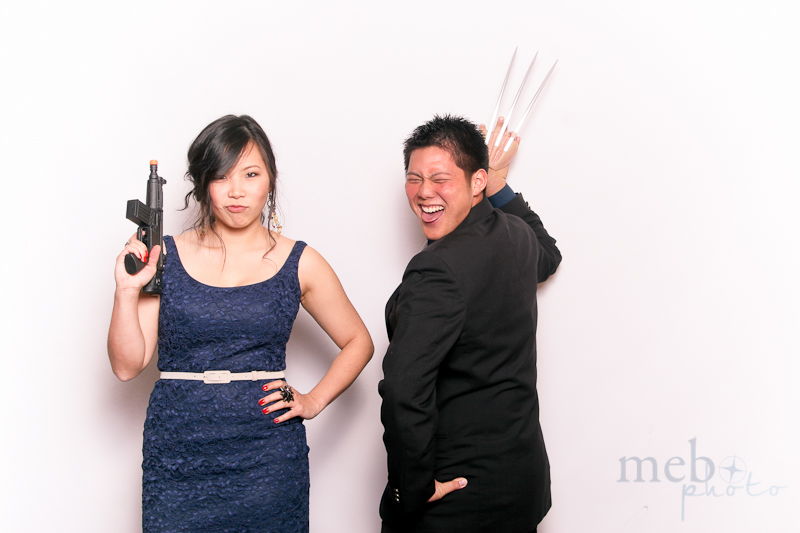 MeboPhoto-Johnny-Erica-Wedding-Photobooth-14