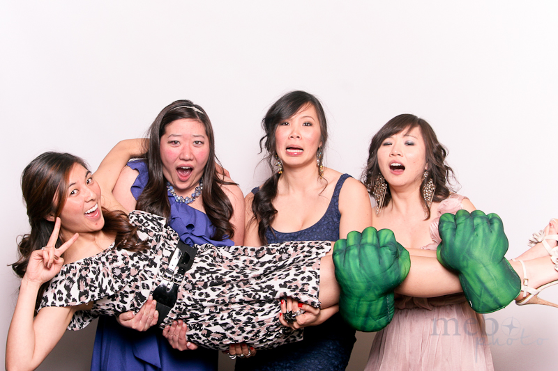 MeboPhoto-Johnny-Erica-Wedding-Photobooth-15