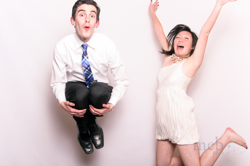 MeboPhoto-Johnny-Erica-Wedding-Photobooth-16