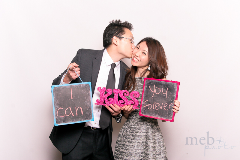 MeboPhoto-Johnny-Erica-Wedding-Photobooth-18