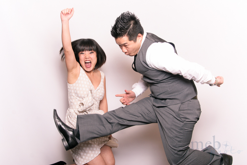 MeboPhoto-Johnny-Erica-Wedding-Photobooth-19