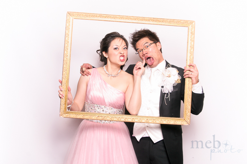 MeboPhoto-Johnny-Erica-Wedding-Photobooth-2